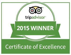NarrowsRestaurant-TripAdvisor2015Winner